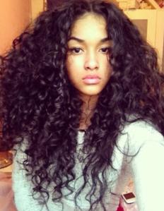 curls3