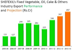 Fixed-Vegetable-Oil-Cake-others