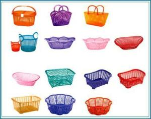 plastic_household_products