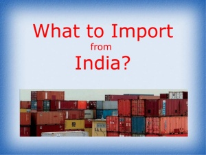 what-to-import-from-india-100617235302-phpapp02-thumbnail-4