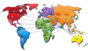 Worldmap_india-export