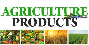 agriculture-products