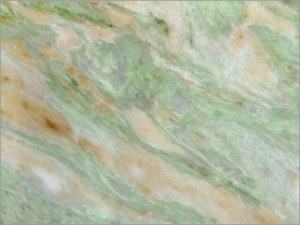 Aravali-Onyx-Marble