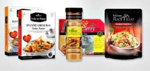 kohinoor_foods