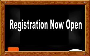 Open_Registration