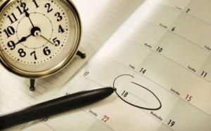 summit-schedule-appointment