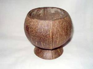 coconut-shell-mug-natural