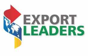 Logo-Export-Leaders-OK