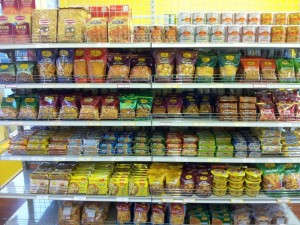 subcontinental-spices-dee-why-supermarket-grocery-stores-best-quality-spices-and-indian-groceries-on-northern-beaches-4542-938x704